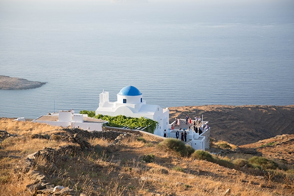 romantic-island-wedding-serifos_14