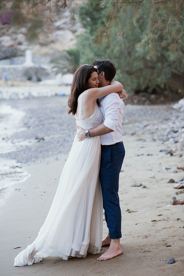 romantic-island-wedding-serifos_28