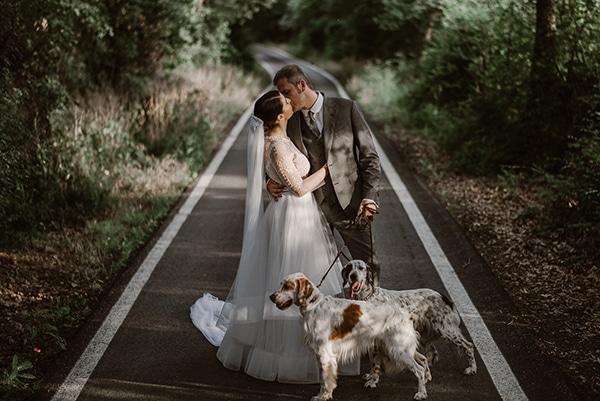 shabby-chic-wedding-rustic-details_01