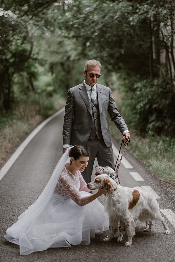 shabby-chic-wedding-rustic-details_02