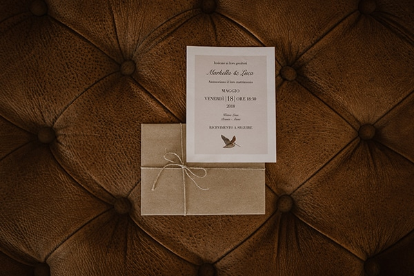 shabby-chic-wedding-rustic-details_07