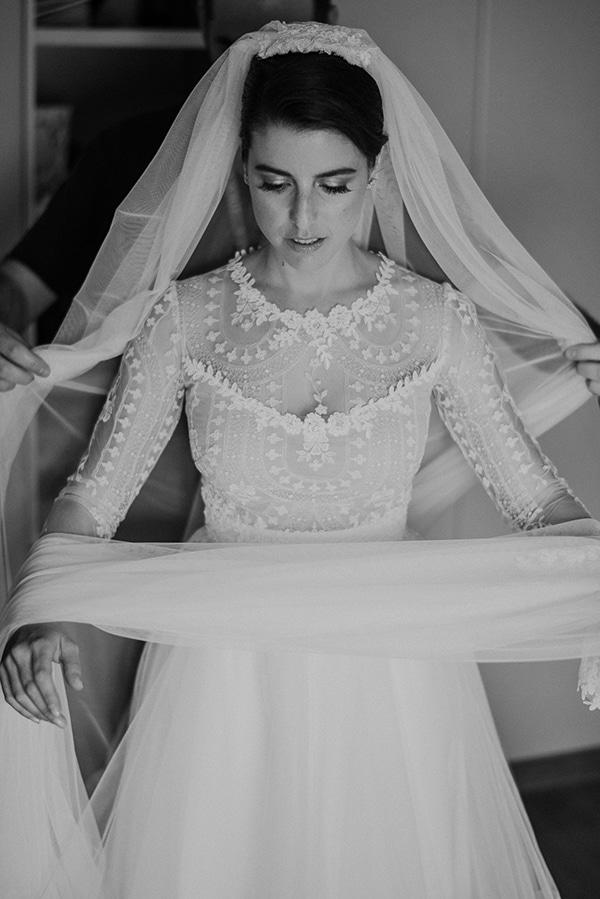 shabby-chic-wedding-rustic-details_11