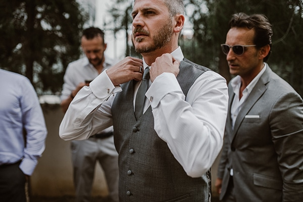 shabby-chic-wedding-rustic-details_16