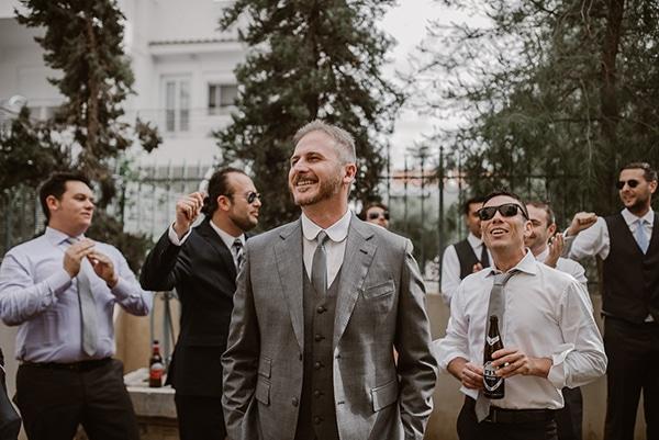 shabby-chic-wedding-rustic-details_17