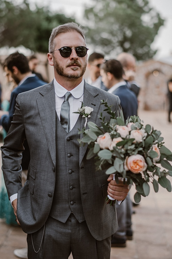 shabby-chic-wedding-rustic-details_18