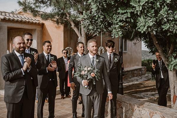 shabby-chic-wedding-rustic-details_20
