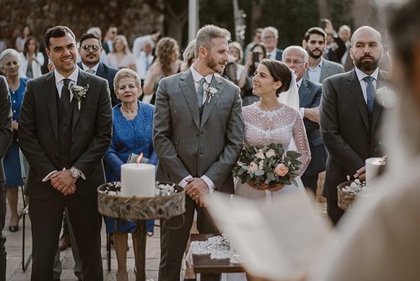 shabby-chic-wedding-rustic-details_21