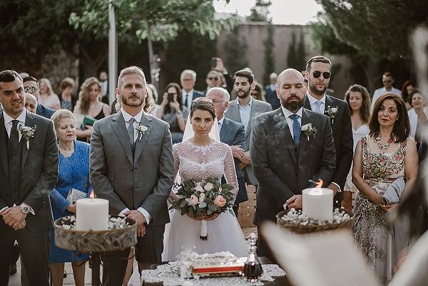 shabby-chic-wedding-rustic-details_22