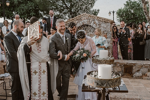 shabby-chic-wedding-rustic-details_23