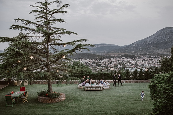 shabby-chic-wedding-rustic-details_23x