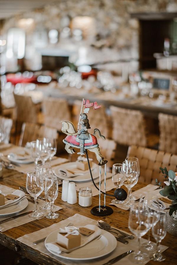 shabby-chic-wedding-rustic-details_25