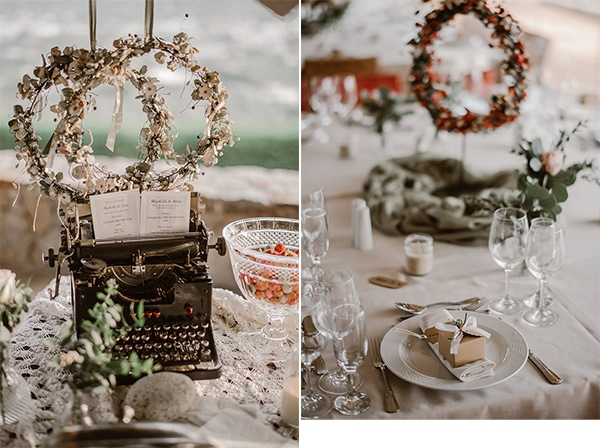 shabby-chic-wedding-rustic-details_26A