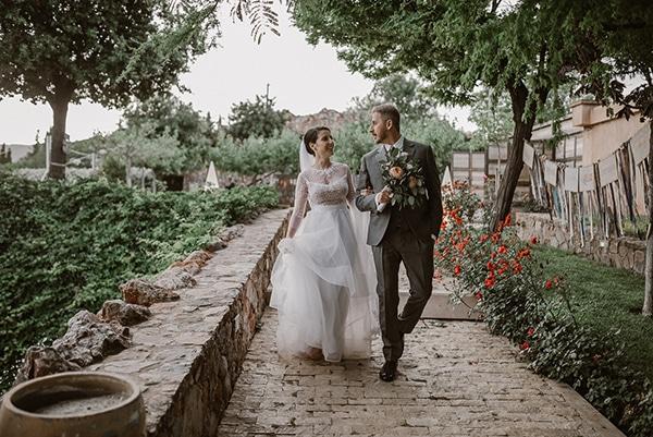 shabby-chic-wedding-rustic-details_28