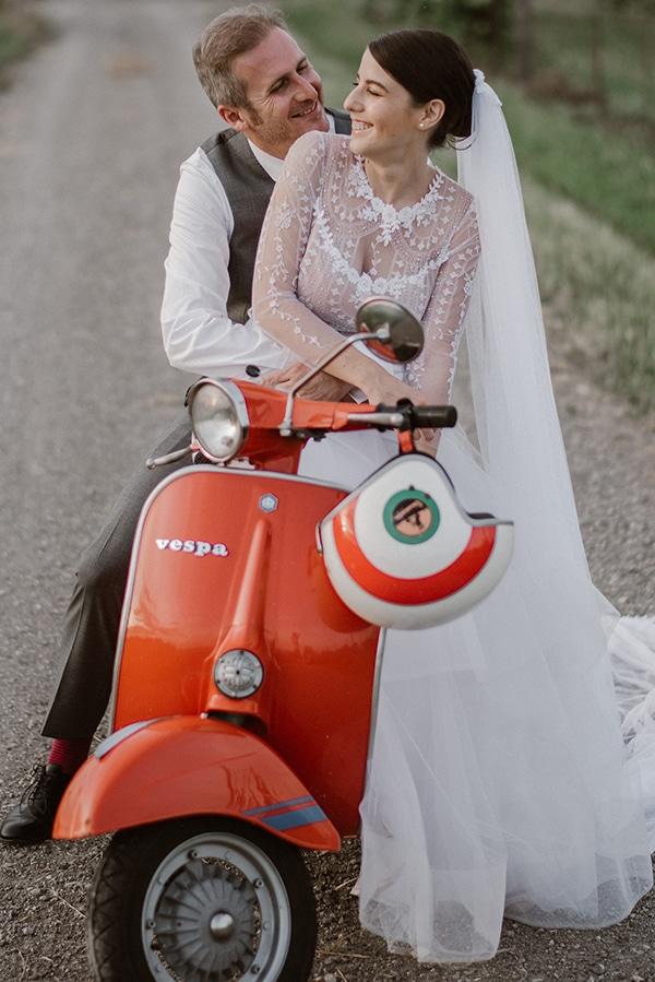 shabby-chic-wedding-rustic-details_29