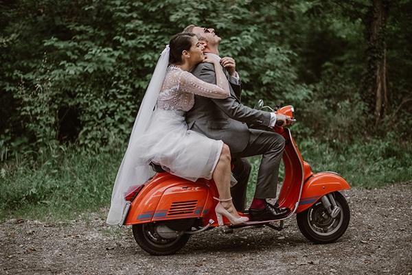 shabby-chic-wedding-rustic-details_30