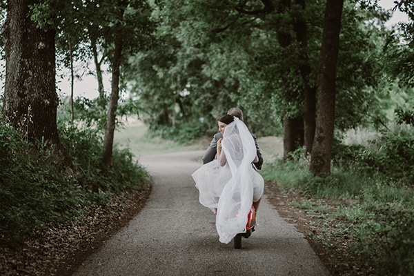 shabby-chic-wedding-rustic-details_31