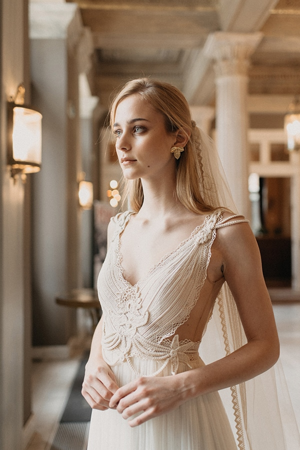stunning-bridal-collection-atelier-zolotas-hellenic-vintage-collection_01