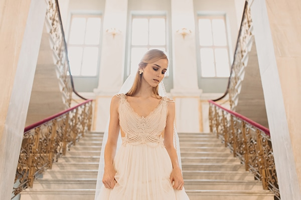 stunning-bridal-collection-atelier-zolotas-hellenic-vintage-collection_01x