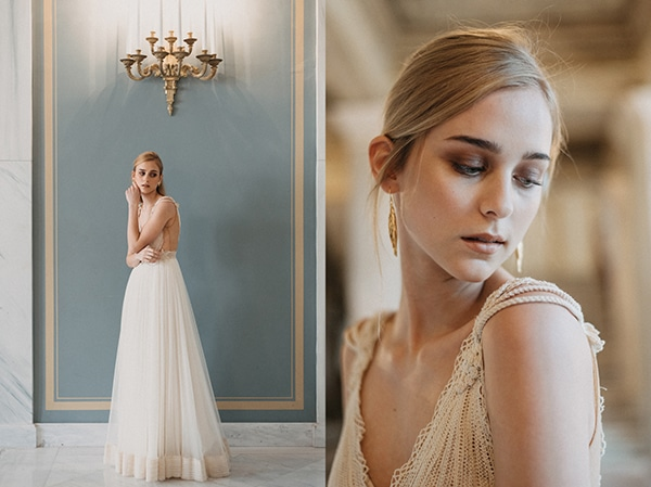 stunning-bridal-collection-atelier-zolotas-hellenic-vintage-collection_05x