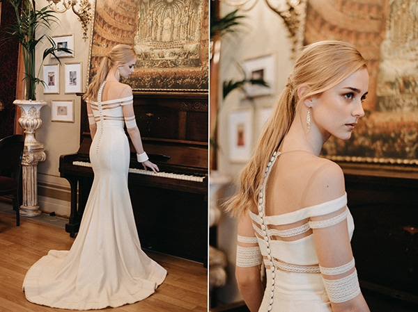stunning-bridal-collection-atelier-zolotas-hellenic-vintage-collection_10