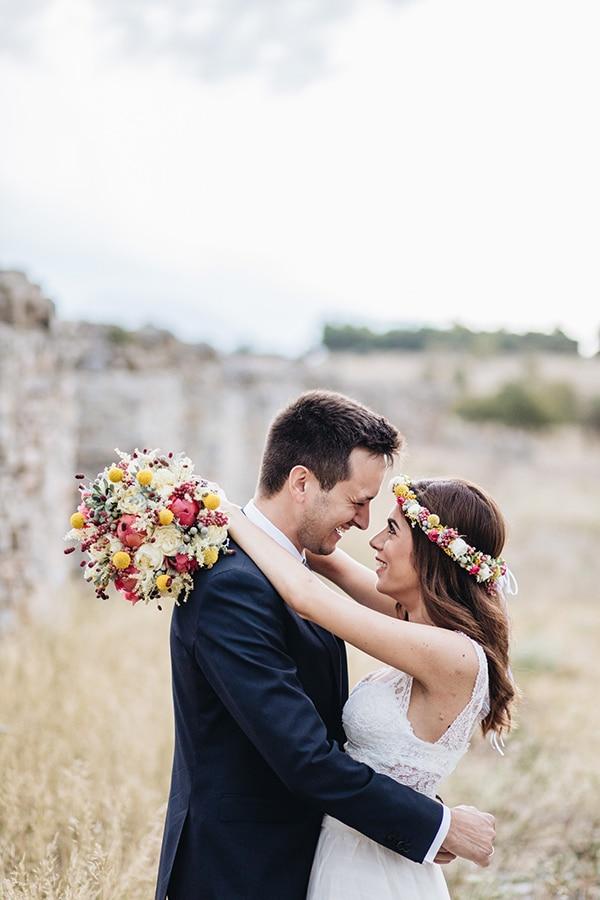 summer-wedding-colorful-flowers_02