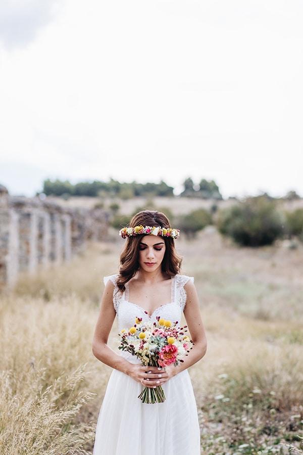summer-wedding-colorful-flowers_03