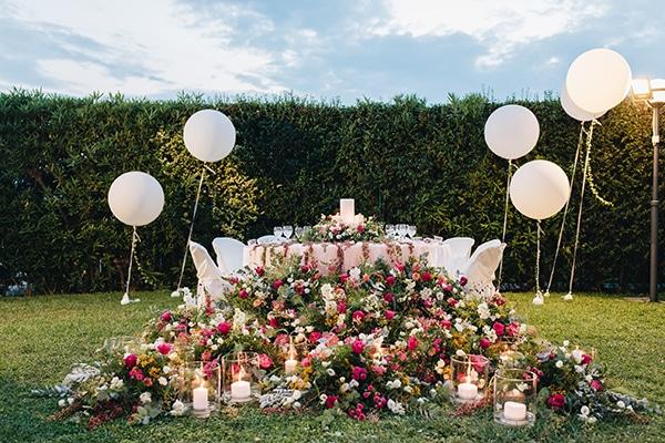 summer-wedding-colorful-flowers_24