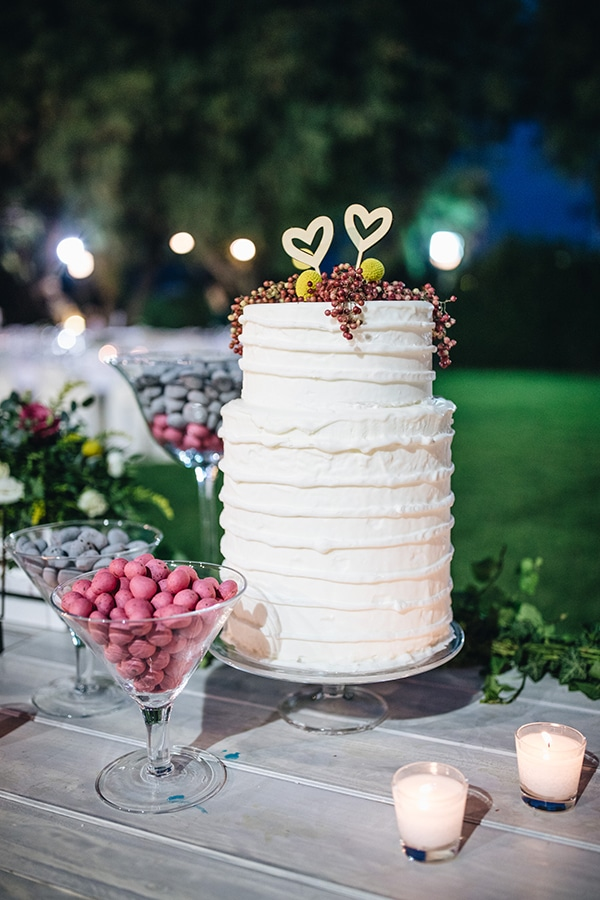 summer-wedding-colorful-flowers_30