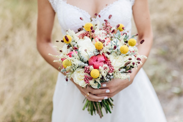 summer-wedding-colorful-flowers_34