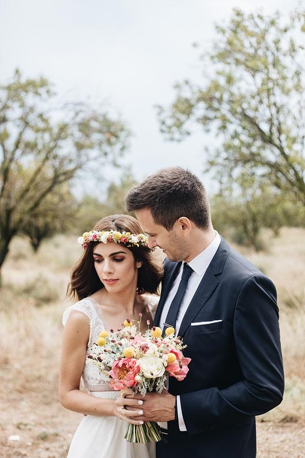 summer-wedding-colorful-flowers_35