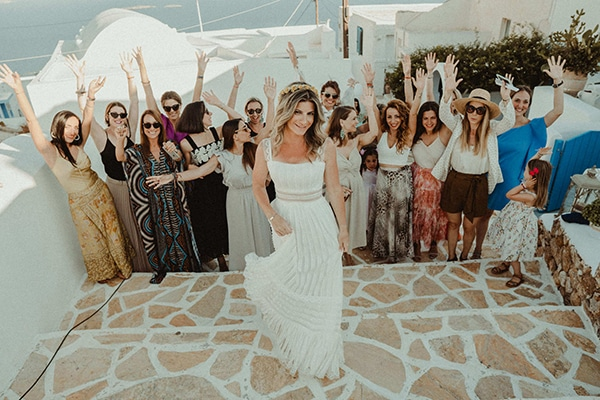 traditional-wedding-island-anafi_08
