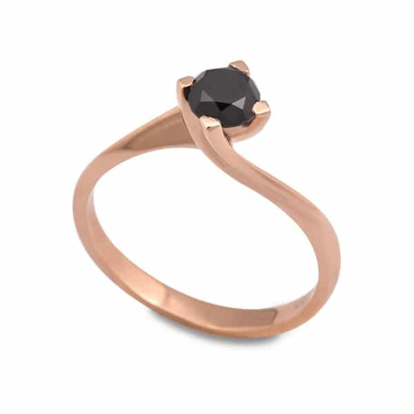 unique-wedding-rings-rose-gold_03