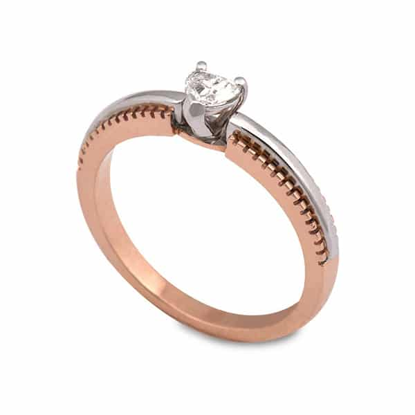 unique-wedding-rings-rose-gold_04
