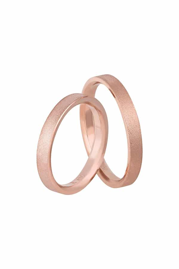 wedding-rings-trends-2019_01