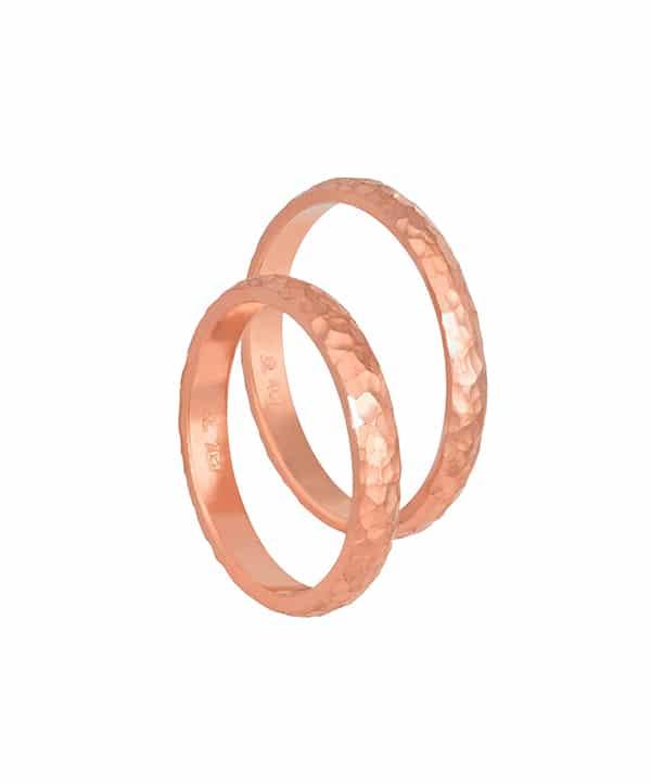 wedding-rings-trends-2019_03