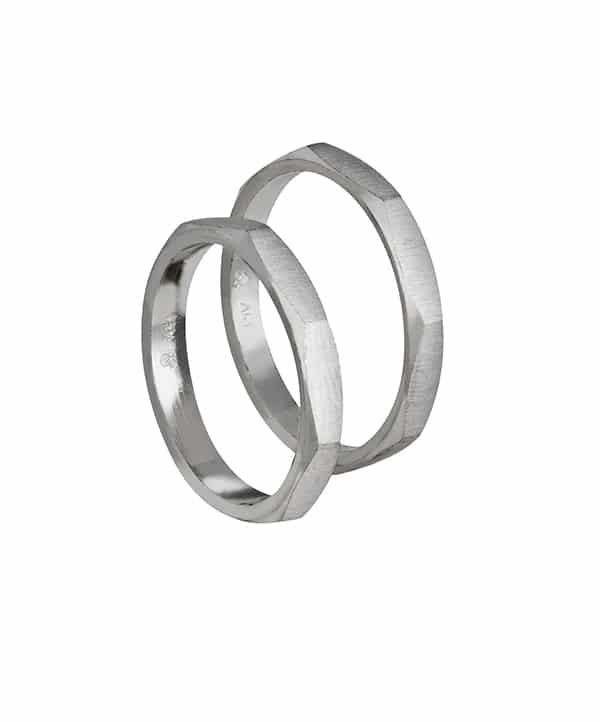 wedding-rings-trends-2019_04