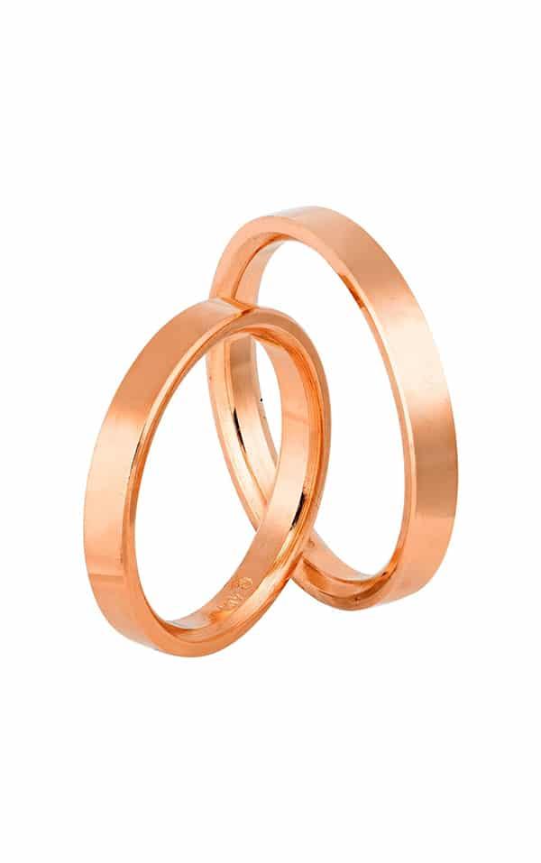wedding-rings-trends-2019_05