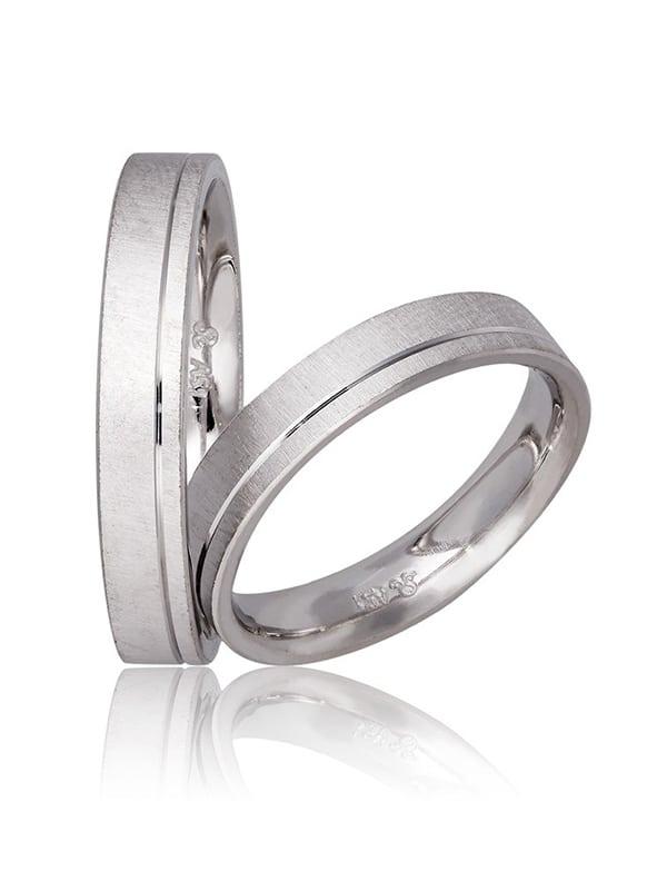 wedding-rings-trends-2019_10