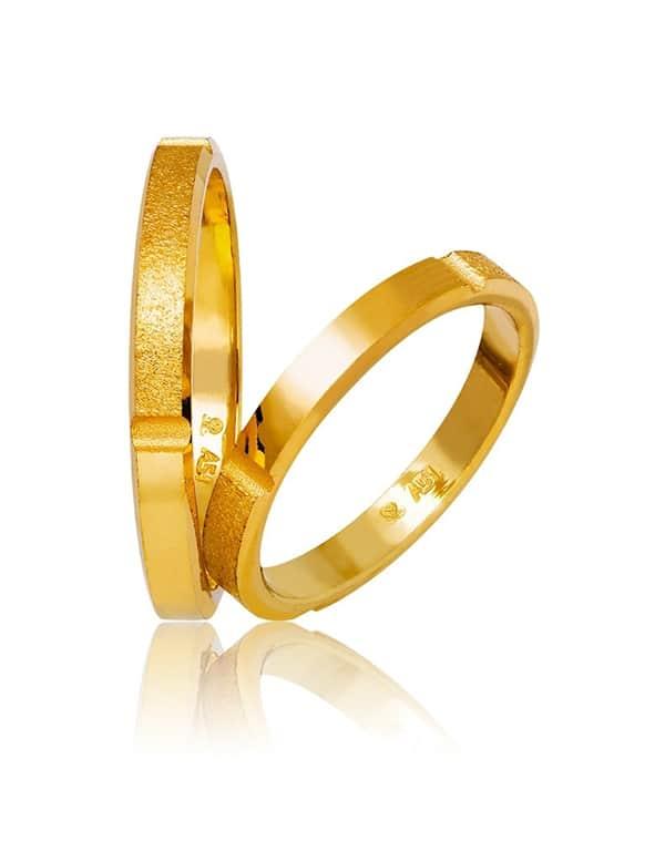 wedding-rings-trends-2019_11
