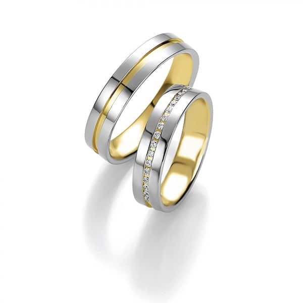 wedding-rings-trends-2019_13