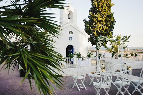 beautiful-elegant-wedding-gold-white-hues_08