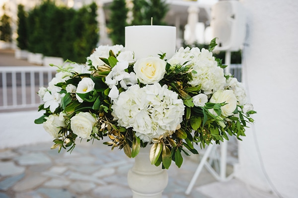 beautiful-elegant-wedding-gold-white-hues_09