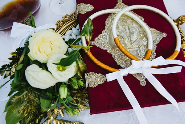 beautiful-elegant-wedding-gold-white-hues_11