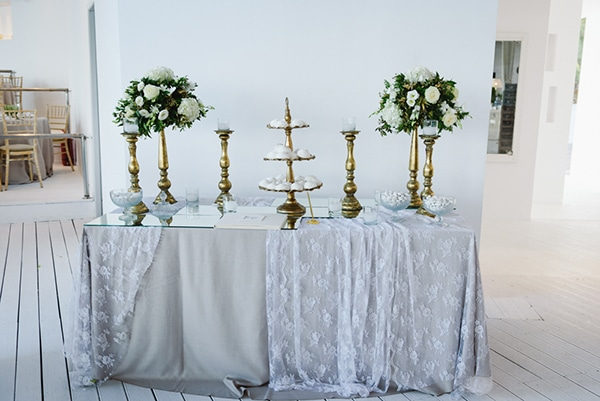 beautiful-elegant-wedding-gold-white-hues_17x