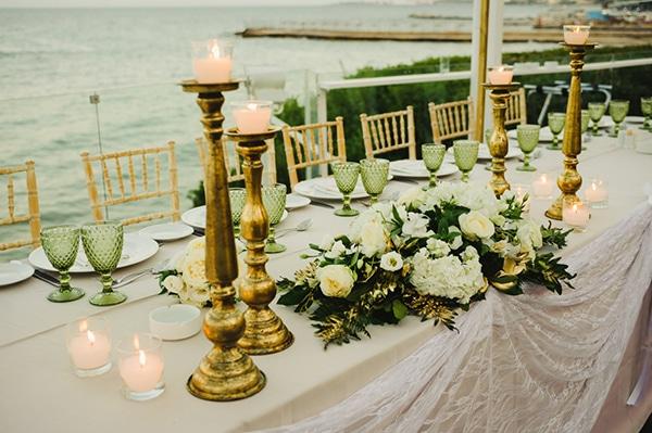 beautiful-elegant-wedding-gold-white-hues_19