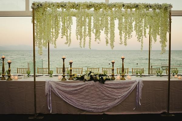 beautiful-elegant-wedding-gold-white-hues_20
