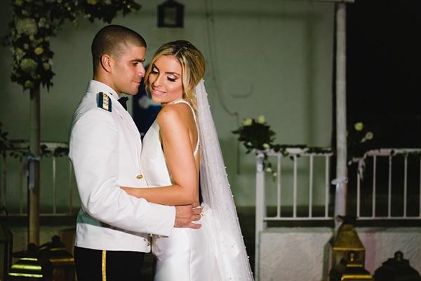 beautiful-elegant-wedding-gold-white-hues_22