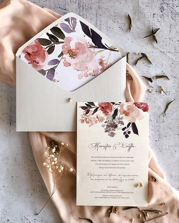 beautiful-floral-invitations-lined-envelopers_01