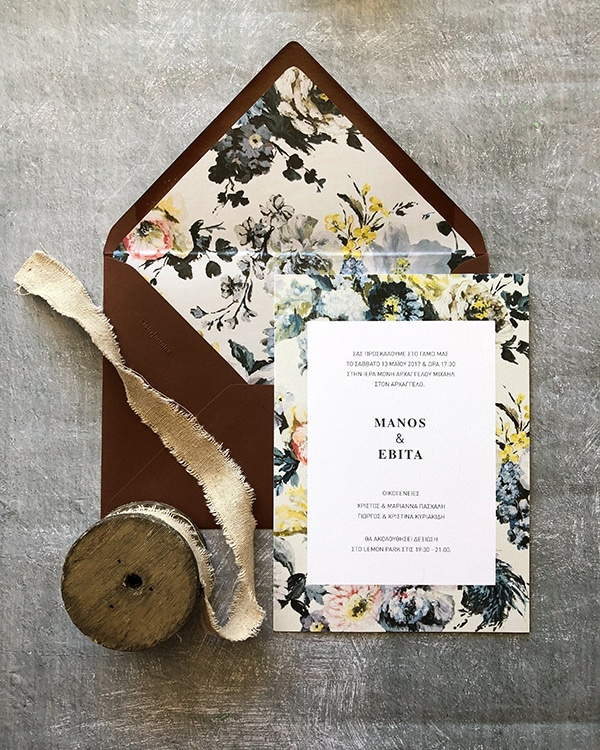 beautiful-floral-invitations-lined-envelopers_02