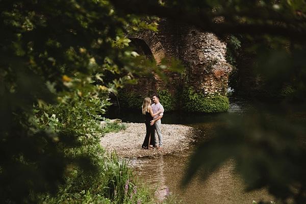 beautiful-prewedding-shoot-nature_07